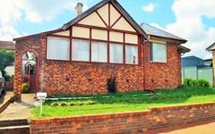 109 Bradley Street, Guyra NSW