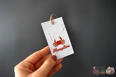 culos de Madeira Frito  Mo Artyeto - Manglier (blogumcafeeumamor) Tags: de  frito madeira mo culos manglier artyeto