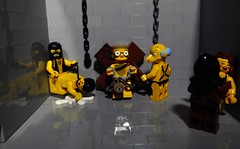 PlayTime (D_Red8) Tags: 3 brick ink pain lego dom sm simpsons leisure enthusiast playtime shame citizen pleasure chastity safeword turnoffthelights chastitycage yellowflesh citizenbrick inkenthusiast dred8 citizenbrickenthusiast painisweakess