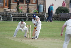 "Playing Against Horsforth (H) on 7th May 2016 • <a style=""font-size:0.8em;"" href=""http://www.flickr.com/photos/47246869@N03/26878459475/"" target=""_blank"">View on Flickr</a>"