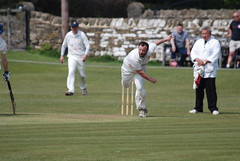 """Playing Against Horsforth (H) on 7th May 2016 • <a style=""""font-size:0.8em;"""" href=""""http://www.flickr.com/photos/47246869@N03/26878603925/"""" target=""""_blank"""">View on Flickr</a>"""