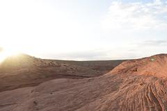 DSC_1229 (maalikah86) Tags: arizona alt superior page lakepowell antelopecanyon lowerantelopecanyon