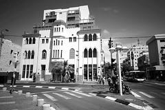 IMG_4485 (Michael Simberg) Tags: israel tel aviv jaffa  tlv yaffo