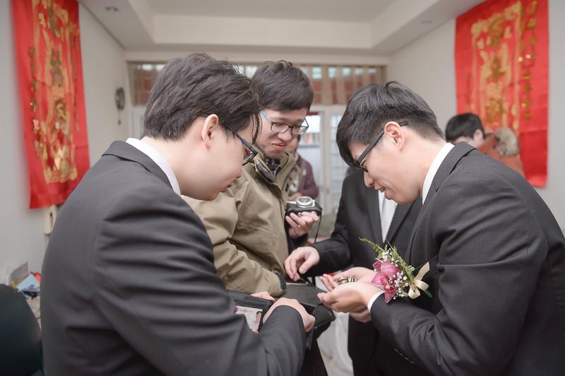 26935661045 2c1f3111f0 o [台南婚攝]Z&P/東東宴會式場東嬿廳