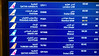 Doha HIA: Gate 'B6' for the EY390 to أبو ظبي (A380spotter) Tags: display مصرللطيران egyptair msr ms الإمارات emiratesairline uae ek الإتحاد etihad etihadairways etd ey القطرية الطيرانالعماني omanair oma wy pegasusairlines flypgscom pgt pc qatarairways qtr qr turkishairlines türkhavayollarıao thy tk departure gates airside concourse terminal1 one مطارحمدالدولي hamadinternationalairport hia newdohainternationalairportndia othh doh الدوحة doha قطر دولةقطر dawlatqaṭar stateofqatar