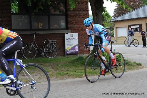 Heppen (615)