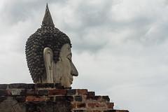 Ayutthaya_7689 (JCS75) Tags: canon thailand asia asie thailande ayutthaya