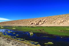 VADO PUTANA (Asterivaldo) Tags: chile sanpedrodeatacama antofagasta desiertodeatacama desertodeatacama atacamadesert asterivaldo vadoputana