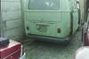 "UN-75-06 Volkswagen Transporter bestelwagen 1964 • <a style=""font-size:0.8em;"" href=""http://www.flickr.com/photos/33170035@N02/27217155746/"" target=""_blank"">View on Flickr</a>"