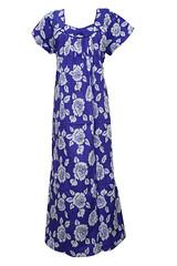 in-stok-2690 (globalt.trendzs) Tags: sale offer nightgown nightdress nighty sleepwear