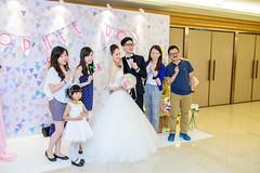 Sophie-Wedding10 (Josh Pao) Tags: wedding sophie marriage taichung   nccu   rmi   millenniumhotelsandresorts