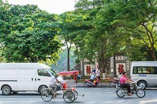 hanoi - vietnam 2015 39