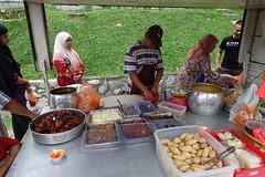 DSC06950 (Almixnuts) Tags: market tani pasar outdoormarket pasartani