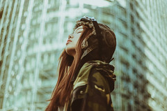 50080016 ( ) Tags: film     taiwan taipei girl love beautiful eye eos1v canon 50mmf18stm jashangtang     artlibres