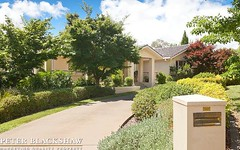 Address available on request, Red Hill ACT