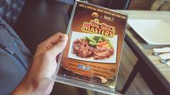luna j x lee kum kee (12 of 18) (Rodel Flordeliz) Tags: restaurant luna grill friedrice sauces barbecuesauce babybackribs leekumkee lunaj