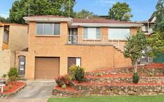20 Ashley Avenue, Farmborough Heights NSW