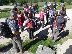 Preci Sentiero degli eremiti maggio 2016 (Katnis2016) Tags: trekking hiking path psychopath hitchhiking paths footpath carpathians pathetic pathway empathy pathology sympathy pathfinder pathways pathan thepath hikingtrail sociopath homeopathic homeopathy naturopath hikingboots osteopath hikingtrip jungletrekking hikingdog offthebeatenpath hikingwithkids hikingtrails empath hikingadventure osteopathy hikingwithdogs dogtrekking careerpath horsetrekking naturopathic trekkingtour mountaintrekking trekkingshoes elephanttrekking arizonahiking spiritualpath naturopathy icetrekking everesttrekking trekkingbike followyourpath azhiking rinjanitrekking trekkingchile trekkingvenezuela trekkingurbano grouptrekking hikinglife hikingadventures vespathailand fiat500ltrekking trekkingday pathindonesia forgeyourownpath hikingculture trekkingtoes trekkingbrasil alattrekking instatrekking trekkinglovers trekkingph trekkingkids trekkingbrasilia 33trekking irantrekking trekkingworld alkotrekking