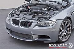 E90-M3-VF620-Supercharger-StudioRSR-1 (StudioRSR) Tags: e90m3 bmwm3 bmw m3 e90 vfengineering vfe vf620 vf superchargedm3 vortech p3gauge p3 uuccorsa corsaexhaust corsa turnermotorsport tms m3exhaust e9xm3 mods