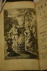 274006_2_TravelsofCyrus_Frontispiece_v1 (earlynovelsdatabase) Tags: ramsay frontispiece 1727