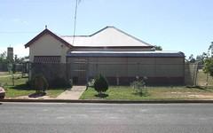 17 Narromine St, Nevertire NSW
