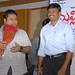 Malligadu-Movie-Audio-Launch-Justtollywood.com_37