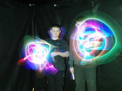 CIMG3599.JPG (scienceatlife) Tags: festival science roadshow illuminator imaginators
