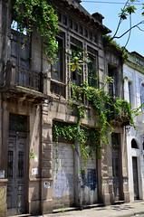 Poder da natureza Santos (Marcos Glicerio) Tags: brasil geotagged nikon saopaulo bra santos saboó d7000 geo:lat=2393252711 geo:lon=4633195013