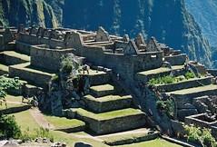 Machu Picchu 2 - 35