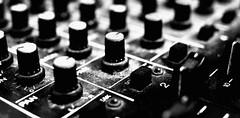 Art_Music_Direct