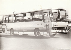 Giron XV (Ikarus)  #906 (Adrian (Guaguas de Cuba)) Tags: bus volvo gm havana cuba habana hino omnibus guagua giron oldbus ikarus americanbus japanbus omnibusnacionales