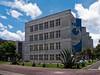 Edificio Q (Claudio Briones) Tags: mx uam uamx claudiobriones