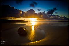 Baie des trépassés-Brittany-France (Ronan Follic) Tags: