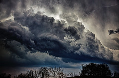 Deadly Storm in Kentucky, Weather in Kentucky 2012 (mynewpicture) Tags: storm classic weather photography for kentucky recreation mygearandme mygearandmepremium mygearandmebronze mygearandmesilver mygearandmegold mygearandmeplatinum mygearandmediamond klausficker flickrstruereflection1 flickrstruereflection2 flickrstruereflection3 flickrstruereflection4 flickrstruereflection5 flickrstruereflection6 flickrstruereflection7