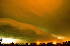 July 1, 2008 - More Late Night Supercell Fun!  YeeeHAAA! (NebraskaSC Photography) Tags: cloud storm weather clouds squall nebraska nikond50 line shelf coldfront thunderstorm lightning storms kearney severe thunderstorms severeweather outflow arcus squallline buffalocounty squal kearneynebraska shelfcloud gustfront weatherphotography shelfclouds squalline nebraskathunderstorms nebraskathunderstorm thunderstormgustfront thunderstormoutflow therebeastormabrewin therebeastormabrewing dalekaminski cloudsstormssunsetssunrises nebraskasc nebraskastormdamagewarningspottertrainingwatchchasechasersnetreports