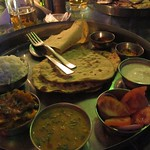 "Thali! <a style=""margin-left:10px; font-size:0.8em;"" href=""http://www.flickr.com/photos/14315427@N00/6816018154/"" target=""_blank"">@flickr</a>"