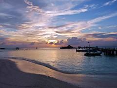 Thudufushi, Maldives: Peaceful twilight (presbi) Tags: sunset panorama seascape twilight tramonto maldives crepuscolo maldive mfcc topshots thudufushi photosandcalendar worldwidelandscapes natureselegantshots panoramafotogrfico saariysqualitypictures thebestofmimamorsgroups greatshotss theoriginalgoldseal mygearandme mygearandmepremium mygearandmebronze mygearandmesilver mygearandmegold flickrsportal mygearandmeplatinum mygearandmediamond dblringexcellence tplringexcellence panoramapotogrfico worldwidelandscpaes eltringexcellence rememberthatmomentlevel4 rememberthatmomentlevel1 magicmomentsinyourlifelevel2 rememberthatmomentlevel2 rememberthatmomentlevel3 magicmomentsinyourlifelevel3 magicmomentsinyourlifelevel4 magicmomentsiyourlifelevel1 vigilantphotographersunite vpu2 vpu3 vpu4 vpu5 vpu6 vpu7 vpu8 vpu9 vpu10