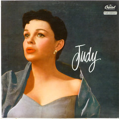 In A Word - Judy (epiclectic) Tags: music art vintage album vinyl retro collection jacket cover lp record 1956 sleeve judygarland epiclectic safesafe