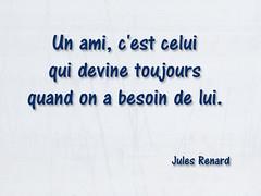 citations-jules-renard-01 (abc-citations) Tags: maxime pense citation julesrenard amitis