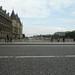 "A Paris bridge • <a style=""font-size:0.8em;"" href=""http://www.flickr.com/photos/55666609@N05/6831614984/"" target=""_blank"">View on Flickr</a>"
