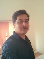 Good morning friends ,At jaipur Yogesh Amana (yogesh.amana) Tags: kia natasha takia yogesh amana