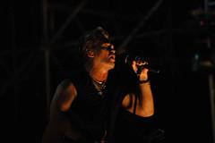 Mellencamp014 (mvatrabu) Tags: rock concerto johnmellencamp concerti vigevano giorni dieci mellencamp suonati msica castellodivigevano 10giornisuonati