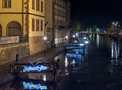 Strasbourg (Ganymede - Over 5 millions views.Thks!) Tags: strasbourg alsace reflectsobsessions