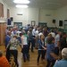 Barn Dance 2009