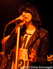 Foxy Shazam @ St Andrews Hall, Detroit, MI - 02-10-12