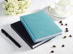Premium Notebooks @ www.Oaklinenotes.com (Things To Do Journal - Oakline Notes) Tags: moleskine diary goals thingstodo premium planner notebooks todolist goalsetting notejournal oaklinenotespremiumnotebookswwwoaklinenotescom