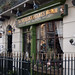 The Sherlock Holmes Museum_1
