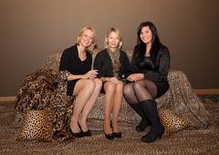 Le Meridien Sales & Marketing Team (Le Meridien Malta) Tags: finedining robertocavalli luxuryhotels newfragrance valentinesmenu lemeridienmalta 5starhotelsinmalta