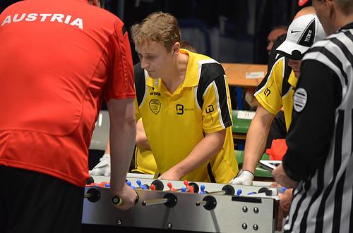 worldcup2012_Kozoom_1040