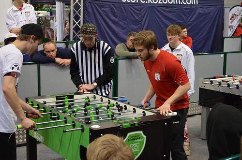 worldcup2012_Kozoom_2274
